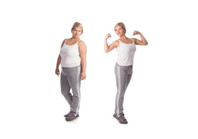 chirurgie-obesite-bienfaits-sante4