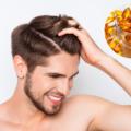 vitamines-pour-cheveux