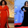 oprah-perte-poids