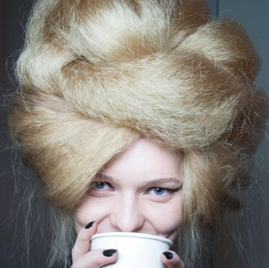 cheveux-secs-soins