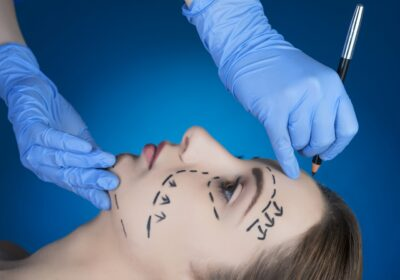 difference-chirurgie-esthetique-reparatrice