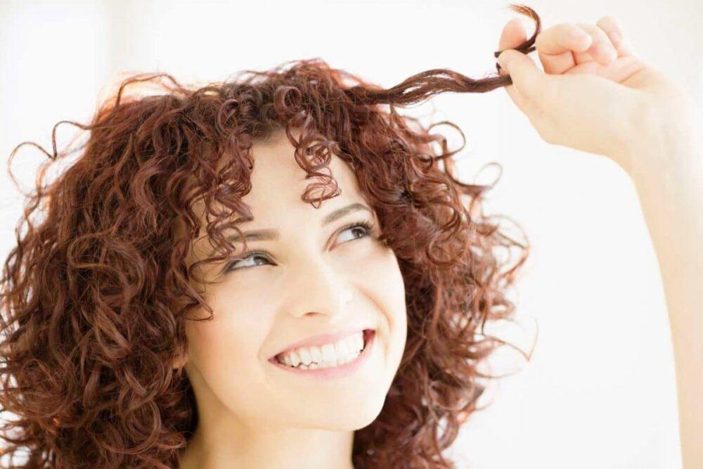 prendre-soins-cheveux-bouclés