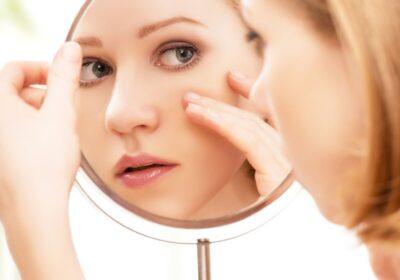pores-dilates