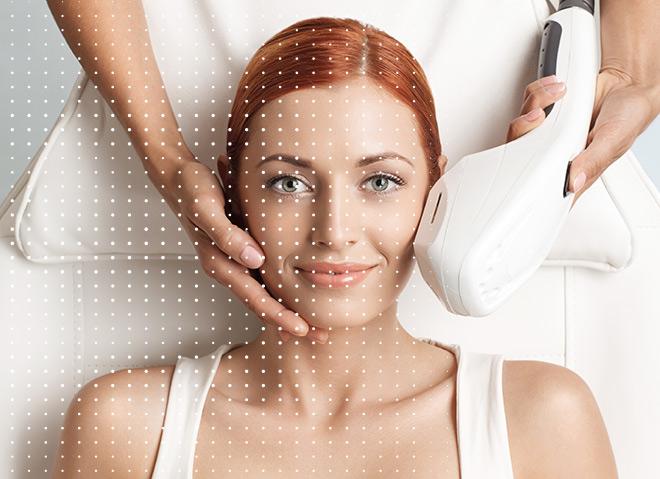 pores-dilates-laser