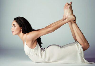 meghan-markle-fitness-remise-en-forme