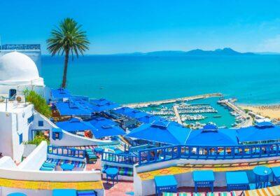 tourisme-medical-tunisie