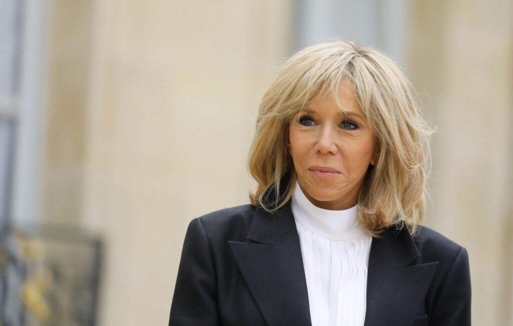 Brigitte-Macron-chirurgie-esthetique