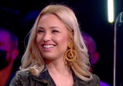 natasha-st-pier-visage-eurovision