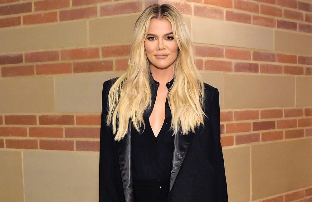 khloe-kardashian-critiques
