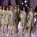 miss-france-chirurgie