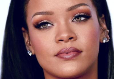 rihanna-maquillage