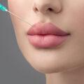russian-lips
