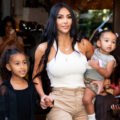 mommy-makeover-stars