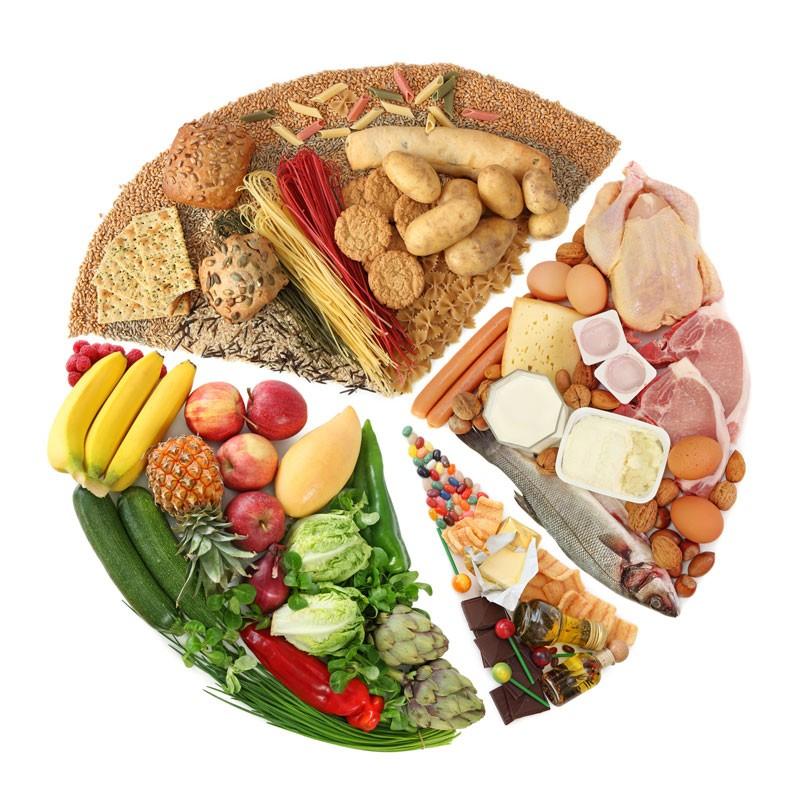 aliements-apres-chirurgie-obesite