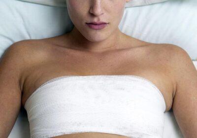 dormir-apres-augmentation-mammaire