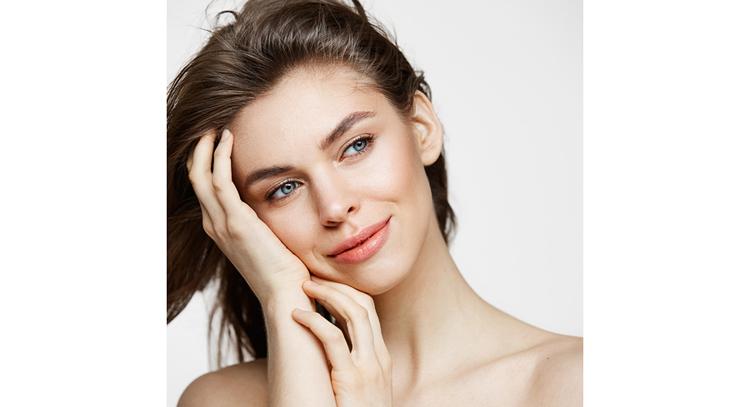 lipofilling-visage-chirurgie-esthetique
