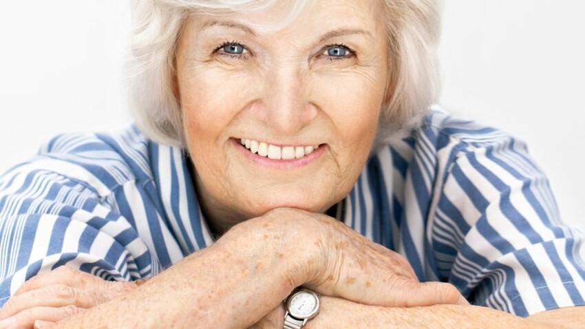 traiter-taches-vieillesse